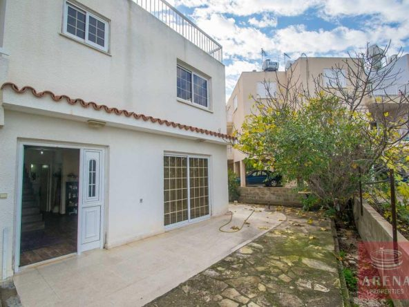 16-4-Bed-Townhouse-in-Paralimni-4108
