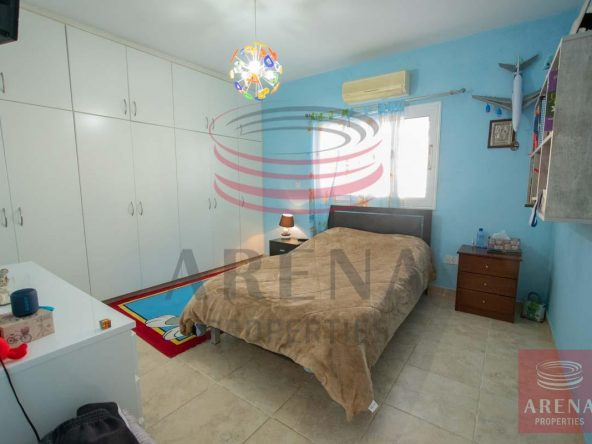 16-bungalow-in-ayia-thekla-5680