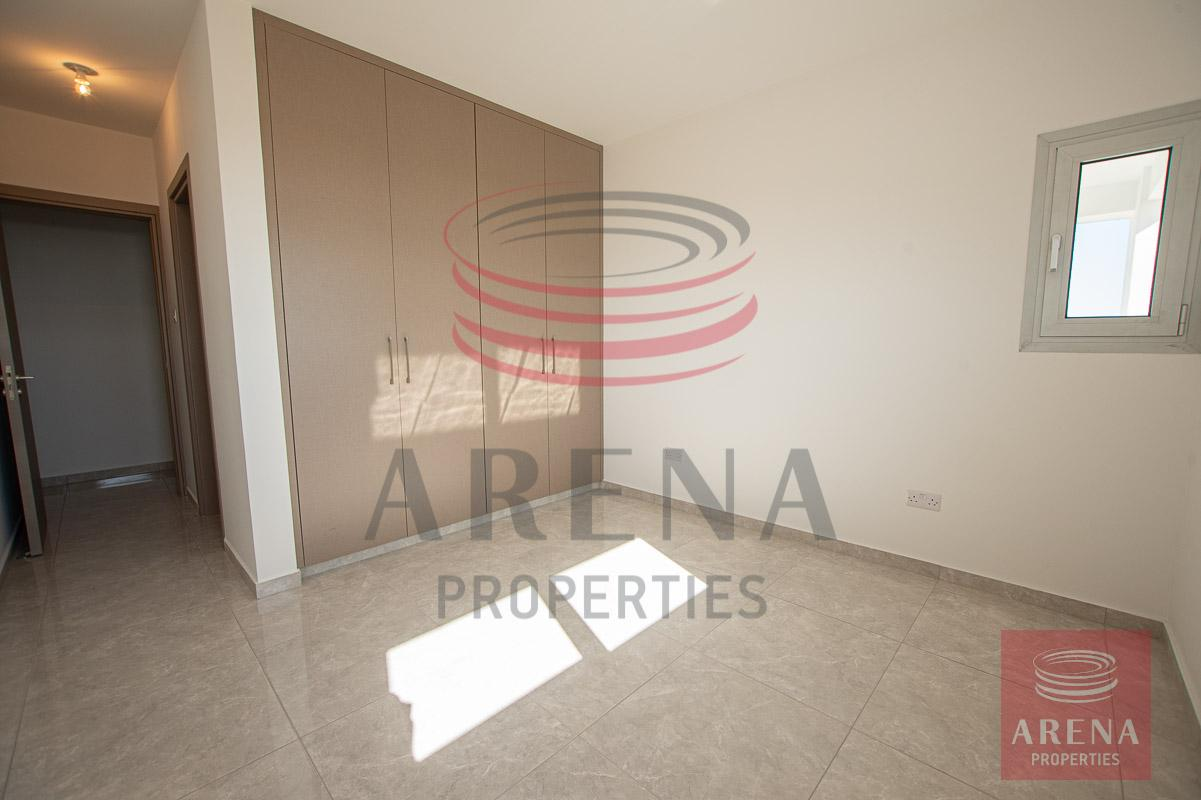 apartment for rent - bedroom