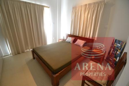 5 bed villa in pernera - bedroom
