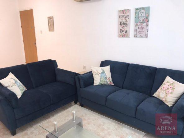 2-2-bed-apt-for-rent-in-makenzie-5676