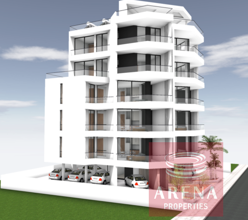 2-3-bed-apartment-in-Makenzie-5663