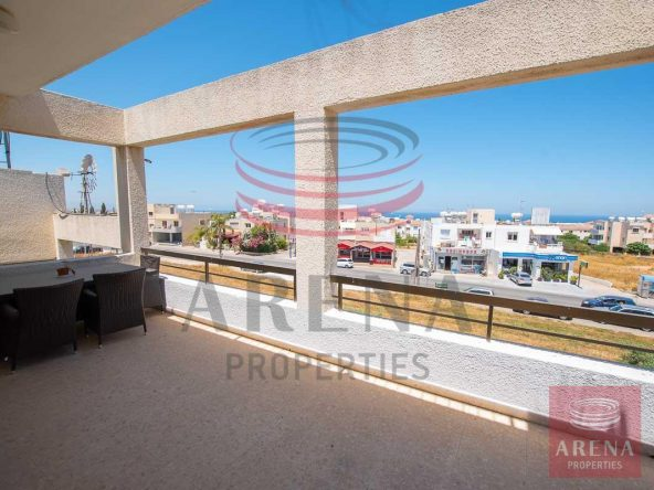 2-3-bed-apt-for-rent-in-paralimni-5671