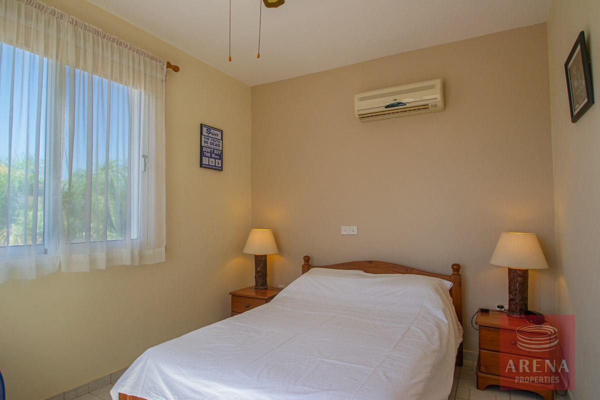 Villa in Ayia Thekla for Sale - bedroom