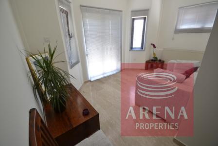 5 bed villa in pernera to buy - bedroom