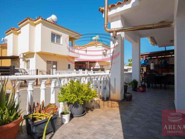3-bungalow-in-ayia-thekla-5680