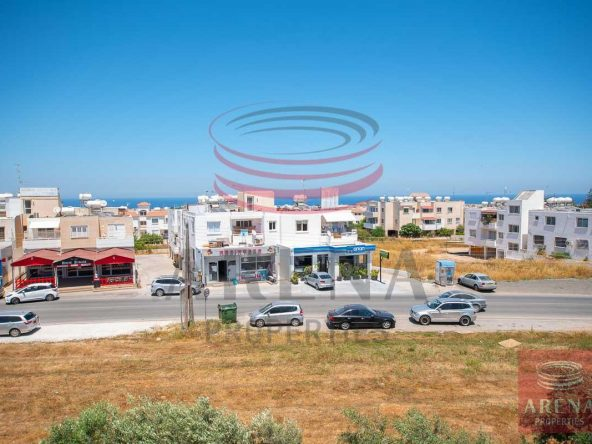 4-3-bed-apt-for-rent-in-paralimni-5671