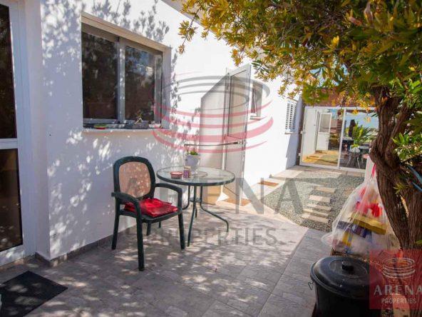 5-bungalow-in-ayia-thekla-5680