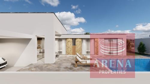 bungalow in xylofagou to buy