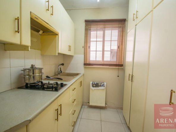 6-4-Bed-Townhouse-in-Paralimni-4108