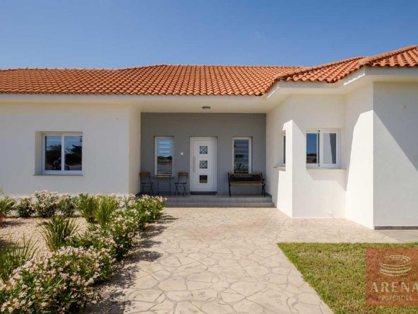 7-bungalow-vrysoulles-to-buy