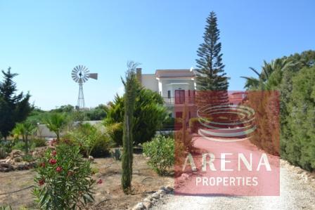 pernera property