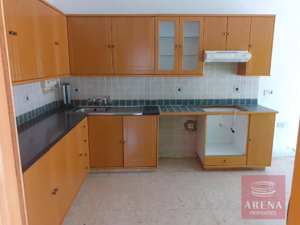 House in Xylotimpou for sale - kitchen