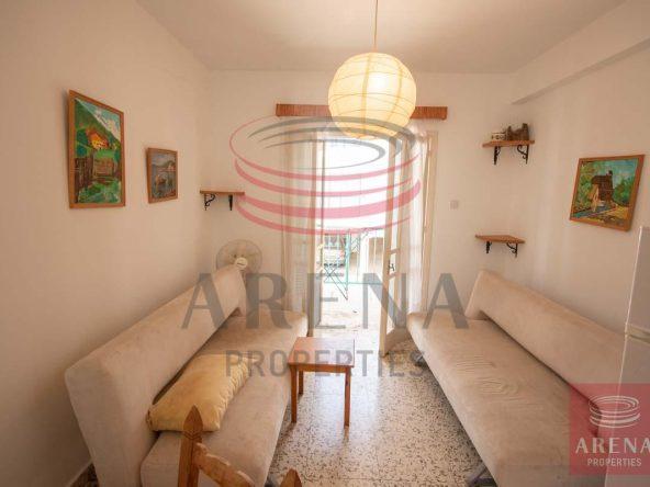 1-Apartment-in-ayia-napa-5682