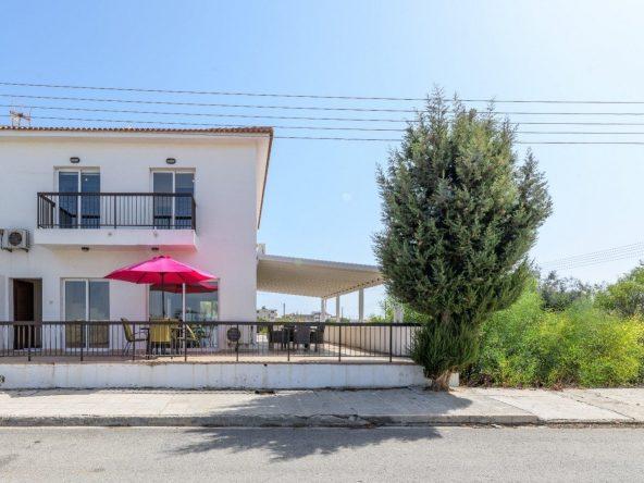 1-House-Paralimni-5437