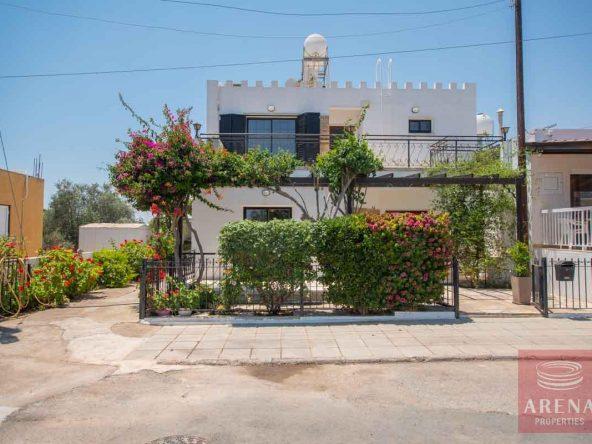 1-Semi-detached-house-in-Derynia-5697