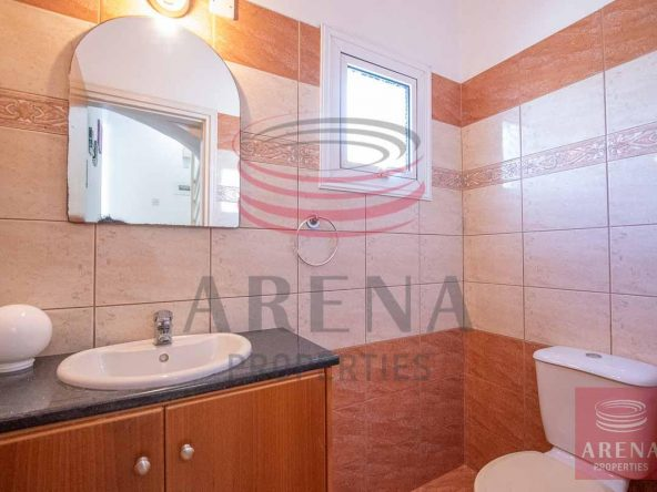 10-Townhouse-for-rent-5699