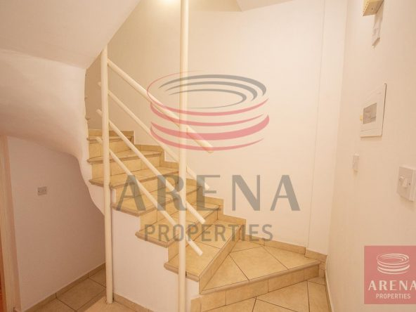 11-Townhouse-for-rent-5699