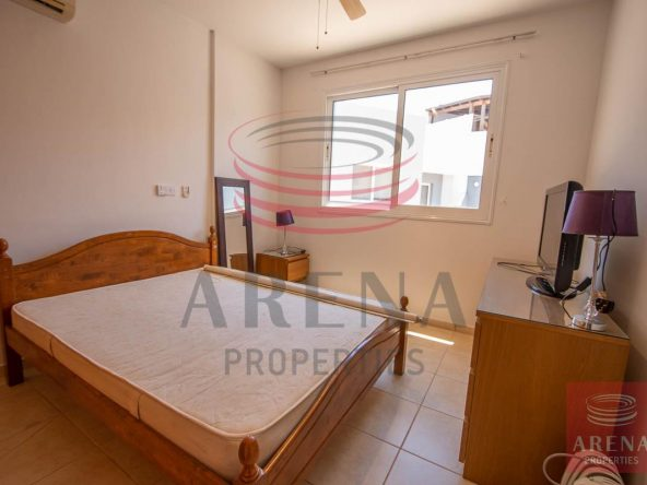 12-Townhouse-for-rent-5699