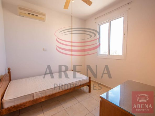 14-Townhouse-for-rent-5699