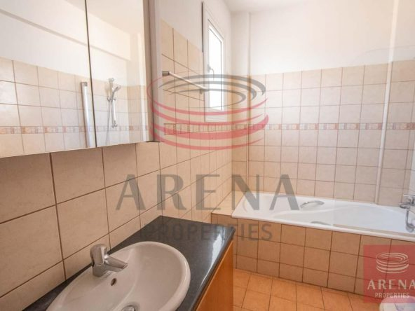 15-Townhouse-for-rent-5699