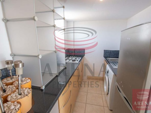 16-Townhouse-for-rent-5699