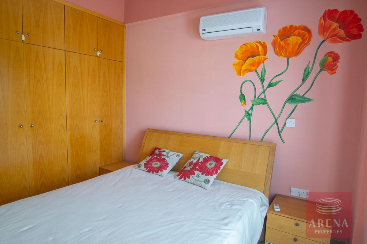 3 Bed Villa in Pernera for sale - bedroom