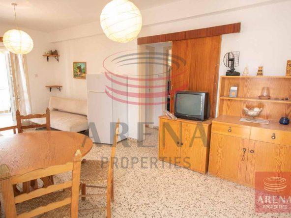 2-Apartment-in-ayia-napa-5682