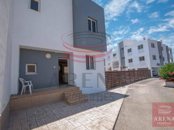 2-Townhouse-for-rent-5699