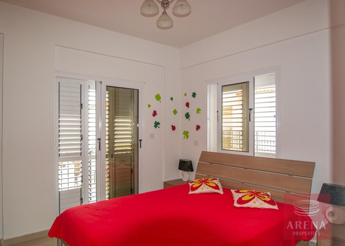 3 Bed Villa in Pernera to buy - bedroom