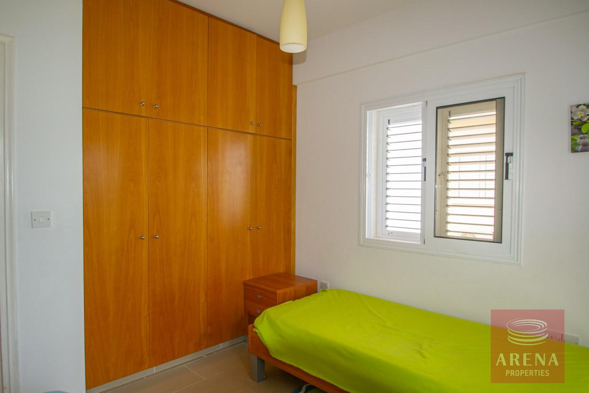 House in Pernera for sale - bedroom