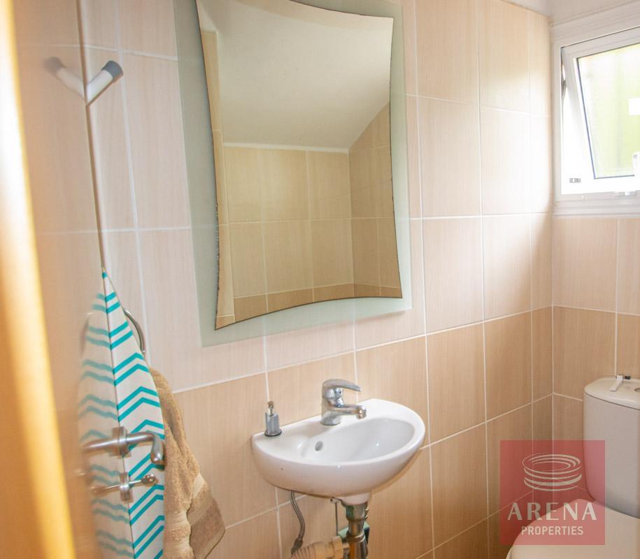 3 Bed Villa in Pernera en-suite