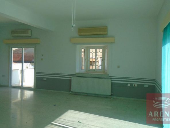 3-House-in-Derynia-5692