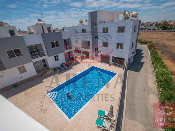 3-Townhouse-for-rent-5699