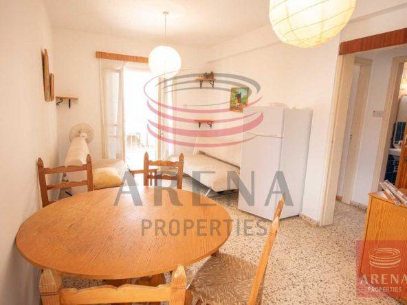 4-Apartment-in-ayia-napa-5682