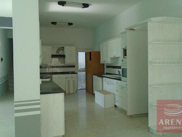 4-House-in-Derynia-5692