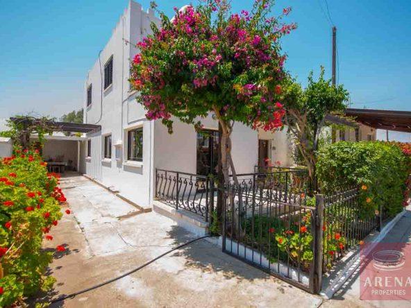 4-Semi-detached-house-in-Derynia-5697