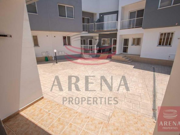 4-Townhouse-for-rent-5699