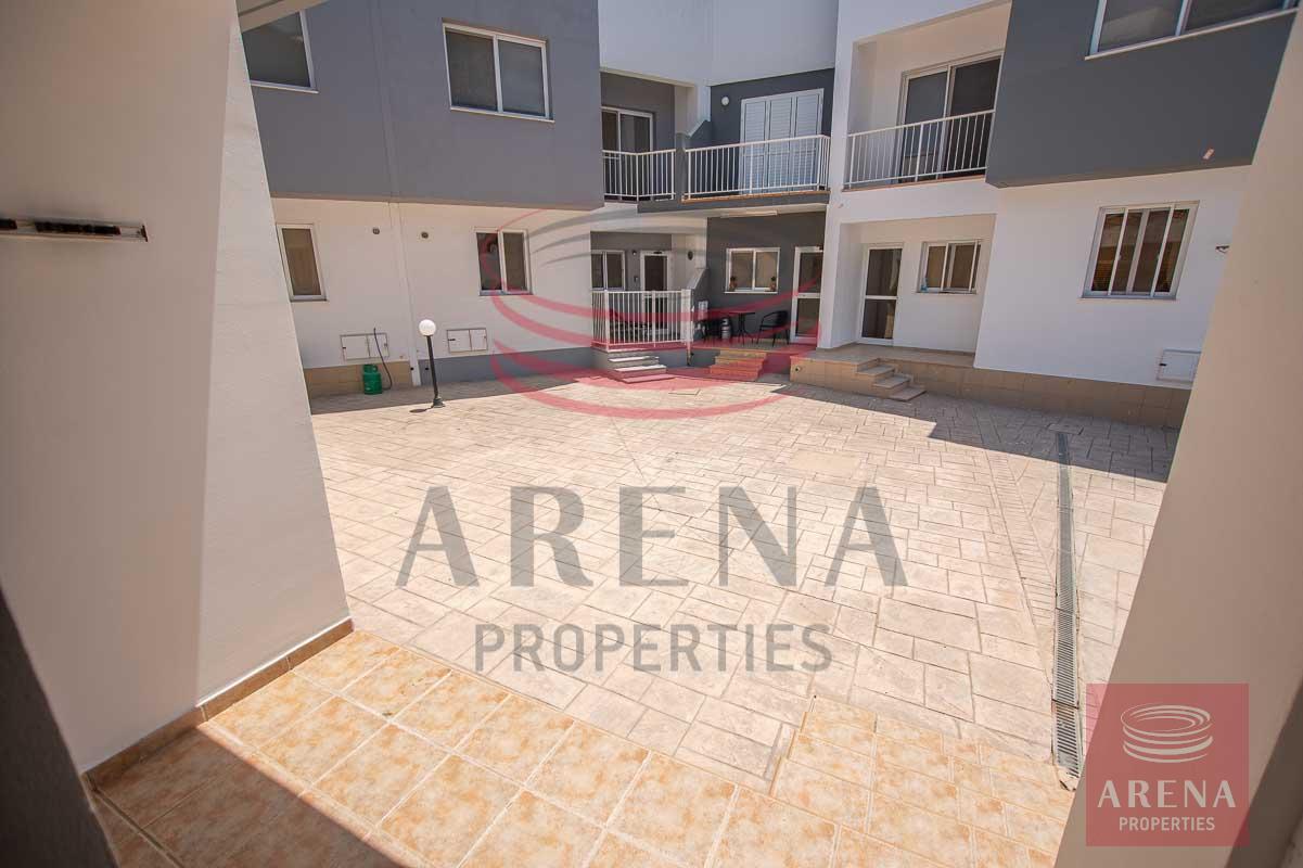 Rent property in Paralimni