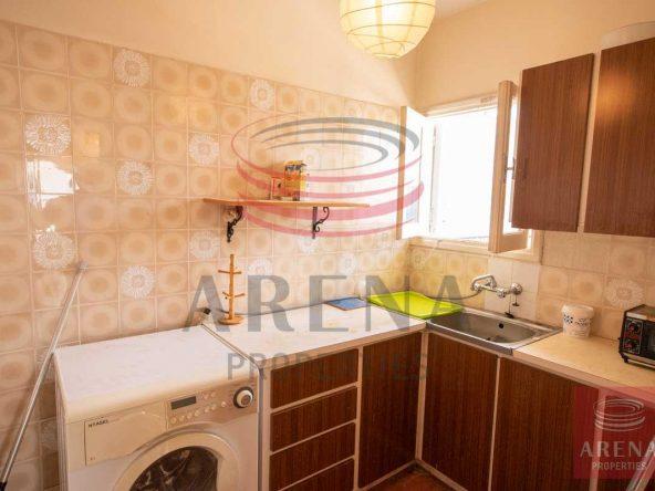 5-Apartment-in-ayia-napa-5682