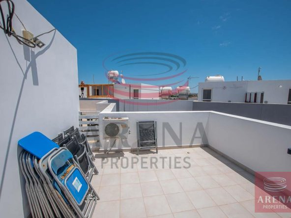 5-Townhouse-for-rent-5699