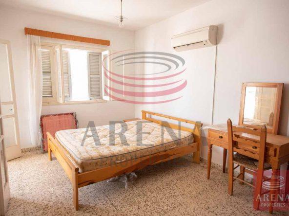 6-Apartment-in-ayia-napa-5682