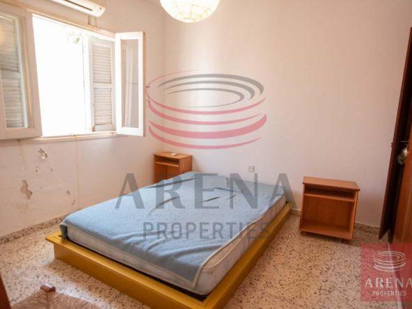 7-Apartment-in-ayia-napa-5682
