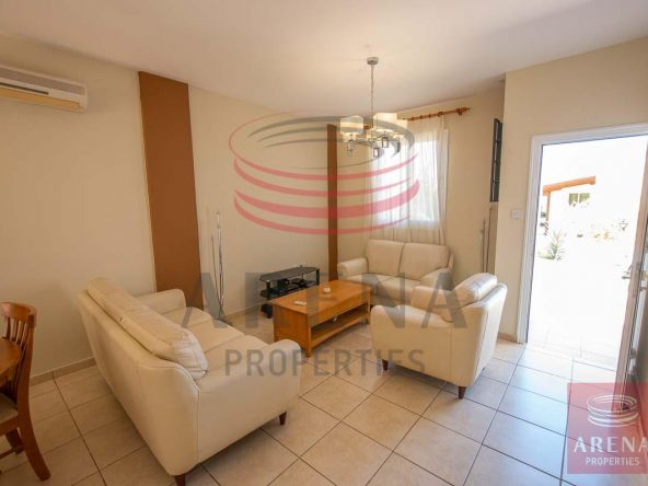 7-Townhouse-for-rent-5699