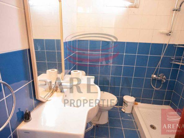 8-Apartment-in-ayia-napa-5682