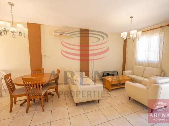 8-Townhouse-for-rent-5699