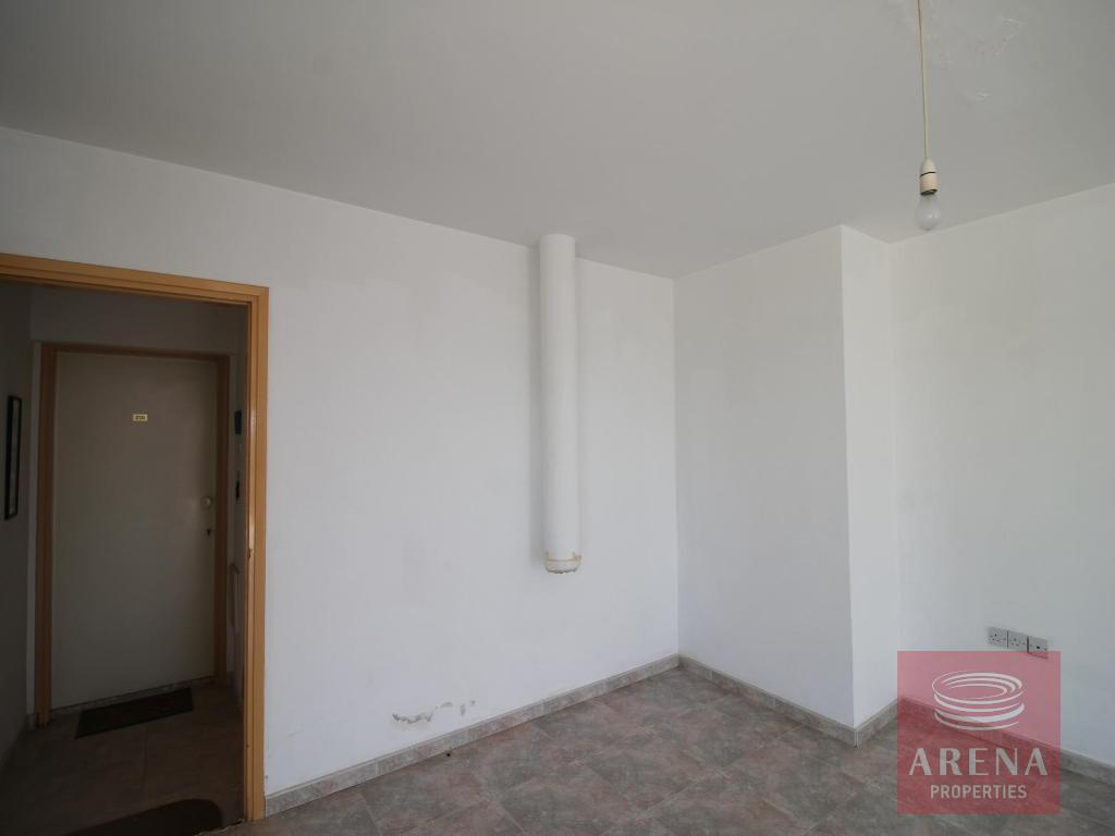 Flat in Sotira for sale