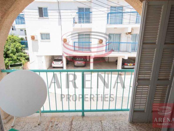 9-Apartment-in-ayia-napa-5682