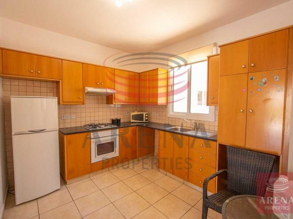 9-Townhouse-for-rent-5699