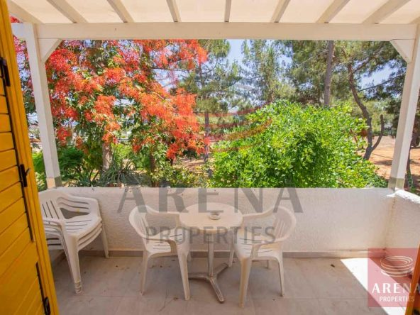 9-apartment-for-rent-in-paralimni-5686